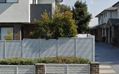 3/10 Wright street, Merrylands West NSW