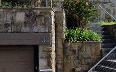 32 Botanic Road, Mosman NSW
