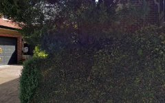 3 The Avenue, Linley Point NSW