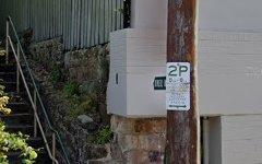 28 Botanic Road, Mosman NSW