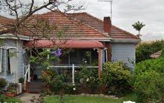 134 Walpole Street, Merrylands NSW
