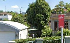 93 Delange rd, Putney NSW