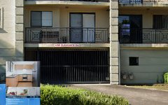 10/82 WALPOLE STREET, Merrylands NSW