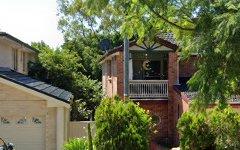 35A Birmingham Road, Merrylands NSW
