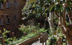 11/2B Milner Crescent, Wollstonecraft NSW