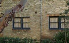 4/8 Hampden Avenue, Cremorne NSW