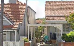 5 Gordon Street, Mosman NSW