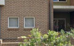 7/37-45 Brickworks Drive, Holroyd NSW