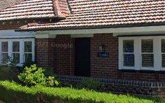 8A Junction Street, Gladesville NSW