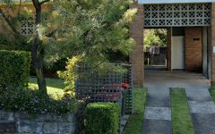 5/9 Rocklands Road, Wollstonecraft NSW