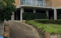9/59 Prince Albert Street, Mosman NSW