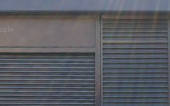 613/8 Wharf Road, Gladesville NSW