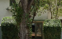7/12 Church Street, Hunters Hill NSW