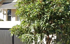 35 Shadforth Street, Mosman NSW