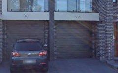 13 Lucy Street, Merrylands West NSW