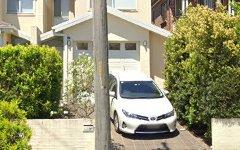 4A Como Street, Merrylands West NSW