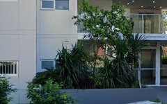 2-8 Wayman Place, Merrylands NSW