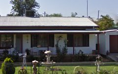 151 Taragala Street, Cowra NSW
