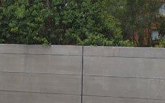 309/6 Wentworth Drive, Liberty Grove NSW