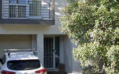 7 Konrads Avenue, Newington NSW