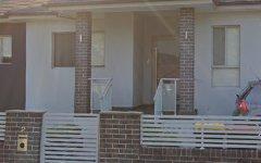 2 Lorraine Place, Merrylands West NSW
