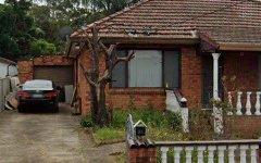 25 Bristol Street, Merrylands West NSW