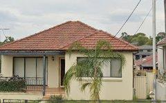 24 BRISTOL STREET, Merrylands NSW