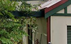 34 Cremorne Road, Cremorne Point NSW