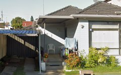 106 Farnell Street, Merrylands NSW