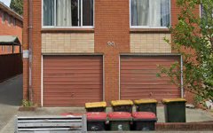 3/90 Station Street, Auburn NSW