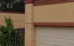 3A Newton Close, Liberty Grove NSW