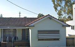 19 Abbott Street, Merrylands NSW
