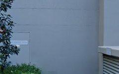XX/110 Alfred Street, Milsons Point NSW