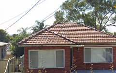 71 MARY STREET, Merrylands NSW