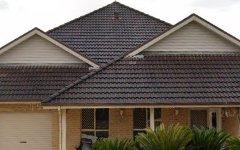 1292 Mulgoa Road, Mulgoa NSW