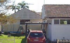 55 LANSDOWNE STREET, Merrylands NSW
