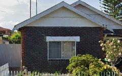 5 Hudson Street, South Granville NSW