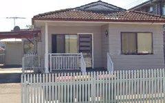 53A WISDOM STREET, Guildford West NSW