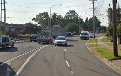 908 The Horsley Drive, Smithfield NSW