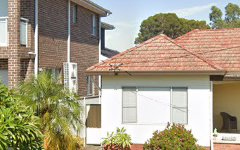 32A FAULDS Road, Guildford NSW