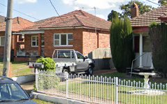 113 Military Road, Guildford NSW