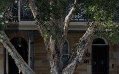 141 Rowntree Street, Birchgrove NSW