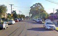 61 Garnett Street, Guildford NSW