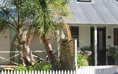 78 Church Street, Birchgrove NSW