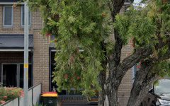 34 Green Avenue, Smithfield NSW