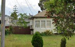 5 Stimson Street, Smithfield NSW