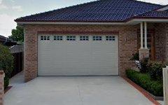 14 Dublin Street, Smithfield NSW