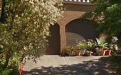 4 Jefferies Place, Prairiewood NSW