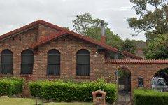 42 Berry Street, Prairiewood NSW