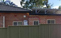132 Park Road, Auburn NSW